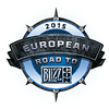 2015 Heroes of the Storm World Championship