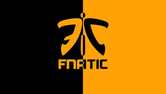 «Будущее за Fnatic» — клуб удалил логотип в твиттере и запустил необычную трансляцию на Twitch