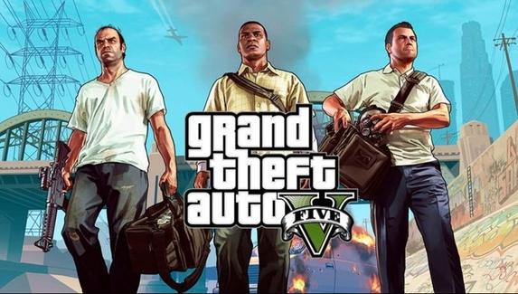 В «М.Видео» и «1С Интерес» начались распродажи игр на PlayStation 4 — скидки на GTA V и Doom Eternal
