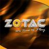ZOTAC StarCraft 2 Season #1 Final 2014