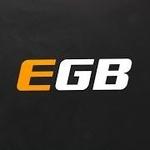 EGB.com