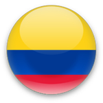 .Colombia