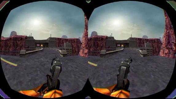 Первые тесты трассировки лучей в играх и Half-Life в VR. Главные новости про железо за неделю