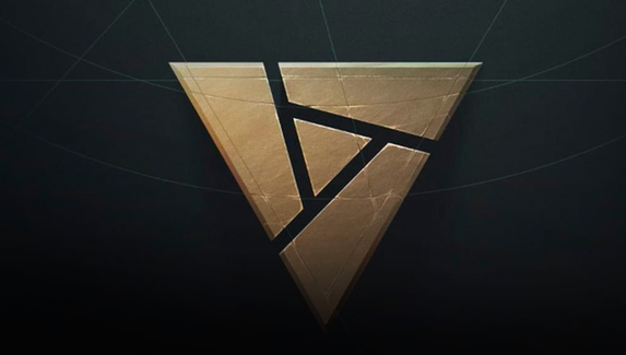 Обновление Artifact изменило стоимость карт «Латного доспеха» и «Накидки героя»