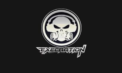 Execration победила на MPGL Asian Championship