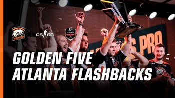 Neo, TaZ, kuben share their best Atlanta memories