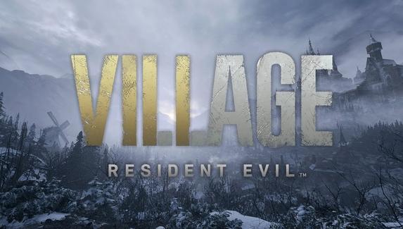 В сеть слили дату выхода Resident Evil Village и информацию о других проектах Capcom