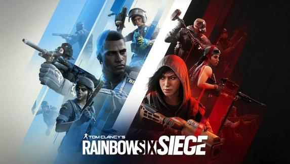Игрок в Rainbow Six Siege негативно высказался о трансгендере — ему моментально объявили бойкот