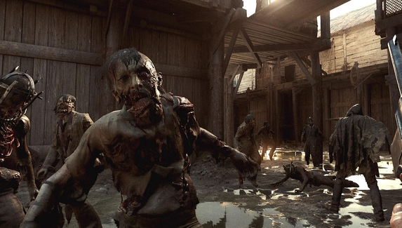 Red Dead Redemption 2, GTA V и Far Cry 5 — в Microsoft Store началась распродажа экшенов