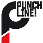 Punchline ESC