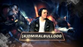[A]dmiralBulldog
