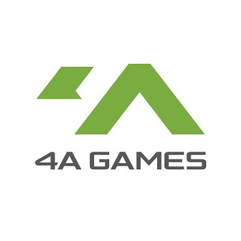 4AGames