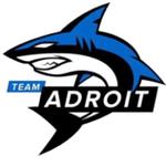 Team Adroit