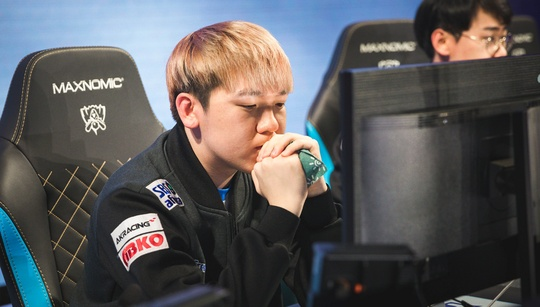 LCK have the worst regional record at Worlds 2018 so far: here's why