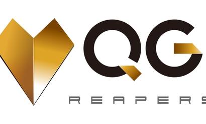 QG Reapers укомплектовали состав