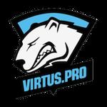 Virtus.pro Polar