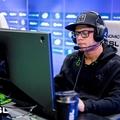 PaiN Gaming вышла в гранд‑финал закрытой квалификации для Южной Америки на TI9