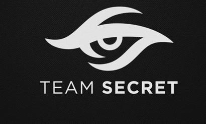 Team Secret откроет подразделение по Rainbow Six Siege
