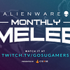 Alienware Monthly Melee. February