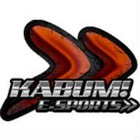 KaBuM!