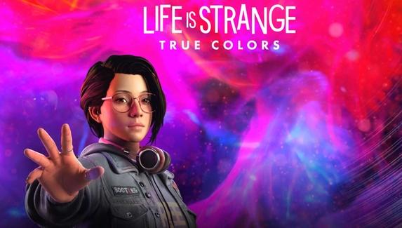 Анонсирована новая Life is Strange — от авторов Before the Storm