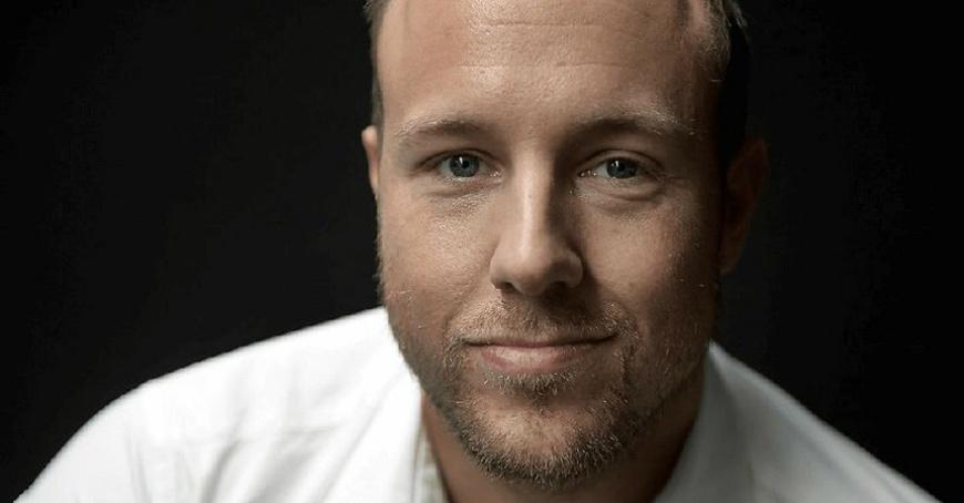 HeatoN ends Brand Ambassador role at NiP; retains shareholder status