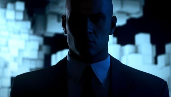 Вышел релизный трейлер Hitman 3