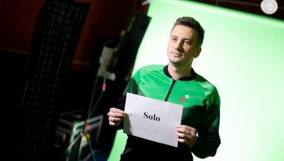 Solo стал самым богатым игроком СНГ. За ним идут RAMZES666 и 9pasha