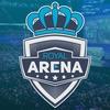 Royal Arena #2
