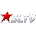 SL Talents