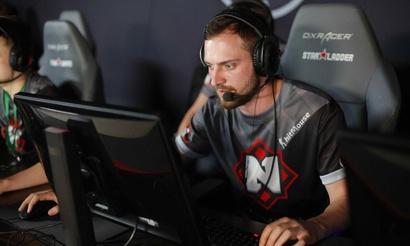 Nemiga Gaming перевела hitMouse в запас