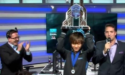 Pigbaby vs Bomber: Как куются чемпионы