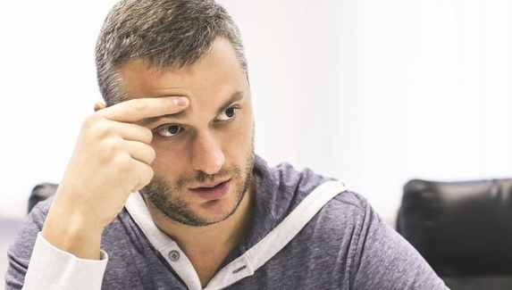 ZeroGravity о NAVI: «Мы однозначно стали самой популярной командой в русскоговорящем регионе»