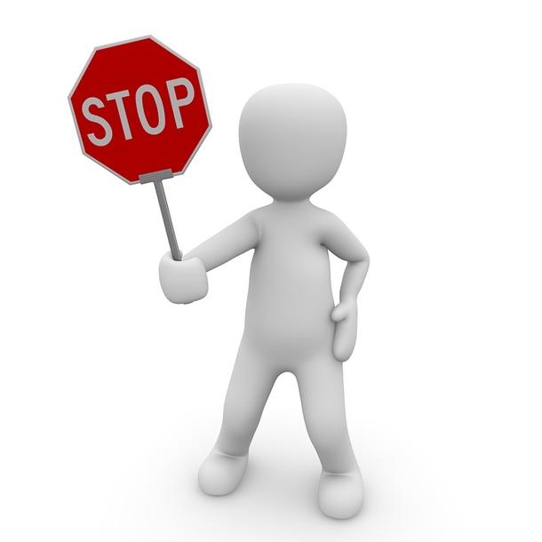 !!!STOP!!!