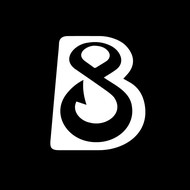B8 Esports