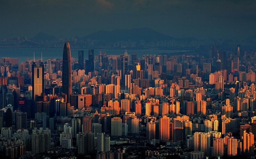 The Chongqing Major стартует в эту субботу