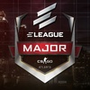 The ELEAGUE Major 2017