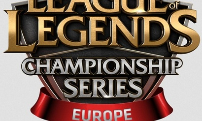 EU LCS Promotion: GIANTS! Gaming и Team ROCCAT вышли в LCS